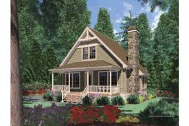 my dream home source home plan homepw02396 950 square foot 1 bedroom 1 bathroom