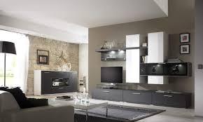 wohnzimmer tapeten gestaltung ideen kühles tapetengestaltung wohnzimmer tapetengestaltung