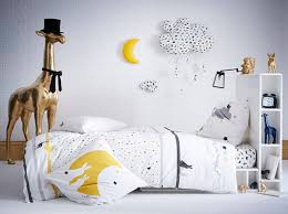 deco murale chambre bebe garcon awesome idee deco mur chambre bebe fille pictures amazing house