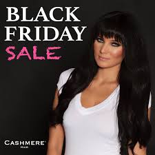 hair extension sale black friday sale starts now hair clip in extensions