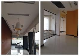 Design House Uk Ltd Total Planning Solutions Uk Ltd Interior Design