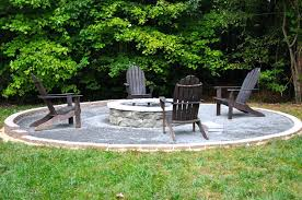 Terra Cotta Fire Pit Home Depot by Articles With Lowes Outdoor Stone Fire Pit Tag Remarkable Round