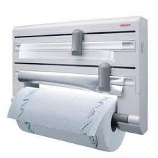 distributeur de rouleaux de papier cuisine distributeur de rouleaux de papier cuisine survl com
