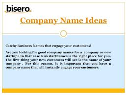 Ideas With A Name Company Name Ideas 1 638 Jpg Cb 1447676163