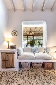Sweet Home Interior Design 1057 Best Farmhouse Cottage Home Designs U0026 Ideas Images On