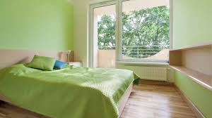 lime green bedroom design best 10 lime green bedrooms ideas on