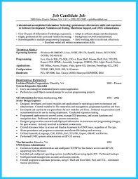 windows system administrator resume format sql pl sql developer resume free resume example and writing download 21 fascinating oracle pl sql developer resume sample