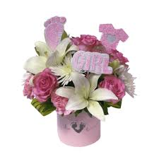 flower delivery chicago new baby flowers online chicago flower delivery service to