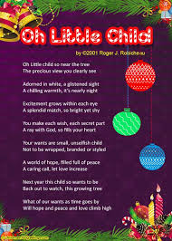 christmas poems for kids christmas poems poems and poems for
