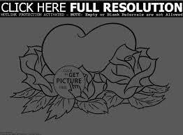 key to my heart coloring pagestoprintable coloring pages free
