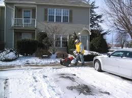 snow u0026 ice management portfolio snow u0026 ice removal service near me
