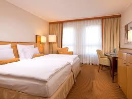 Einrichtung K He Hotel Achat Plaza Karlsruhe Deutschland Karlsruhe Booking Com