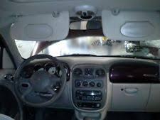 Interior Pt Cruiser Interior Mirrors For Chrysler Pt Cruiser Ebay
