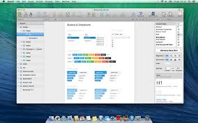 to mac 10 12 sierra full download sketch 47 1 build 45422 48