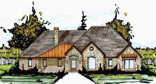 s2575r texas house plans over 700 proven home designs online