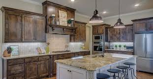 best quality frameless kitchen cabinets get your contemporary kitchen cabinets with costa kitchens