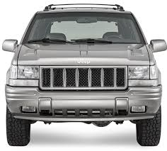 new oem 1997 2001 jeep cherokee fog light install kit oem exhaust parts diagrams quadratec