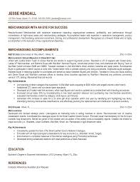 Leasing Agent Resume Example by Apartment Leasing Agent Resume Free Resume Example And Writing