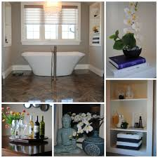 decorating home staging kitchener waterloo