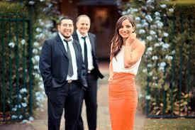 wedding bands geelong bellarine peninsula wedding bands l geelong wedding l