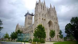 washington national cathedral floor plan visit washington national cathedral in washington expedia