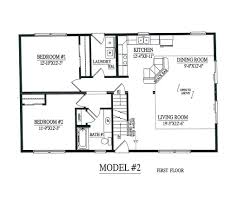 most popular floor plans apartments chalet plans rustic house plans our most popular home