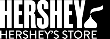 s store hersheys store welcome to the official hershey s online store