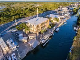 florida keys mls commercial real estate listings