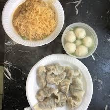 fu fu cuisine shu jiao fu zhou cuisine restaurant 607 photos 497 reviews