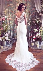 36 best x images on pinterest marriage wedding dress and