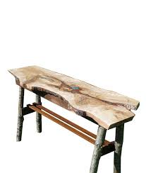Furniture And Sofa Sofa And Console Tables Archives Rustic Artistry