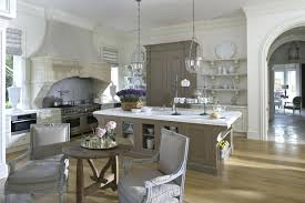 Kitchen Hanging Pendant Lights Pendant Lighting Over Kitchen Island Large Size Of Kitchen Kitchen