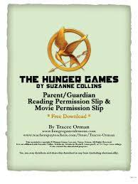 hunger games unit common core standards vocabulary reading