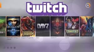 Twitch hacked with users information stolen including credit card     IBTimes UK Twitch user accounts hacked