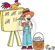 Count Your Chickens Before They Hatch Meaning Idiom Of The Week Add Fuel To The Meaning Something
