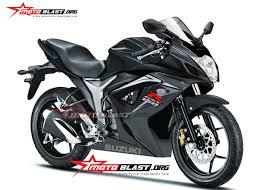 cbr bike 150 price bro u2026 motor sport suzuki 150 cc bakalan segera lahir