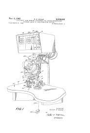 patent us3216640