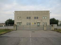cerco capannone in vendita capannone in vendita provincia pordenone cerco capannone in