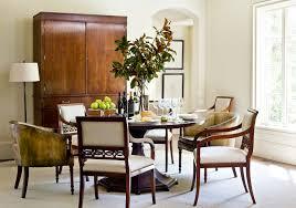 dining room tables atlanta portfolio robert brown interior design atlanta