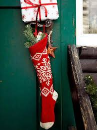 German Christmas Decorations Uk by 115 Best Calze Della Befana Christmas Stockings Images On