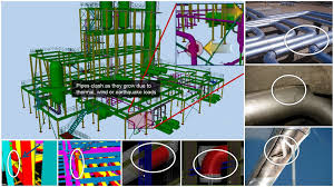 piping design and pipe stress analysis software autopipe