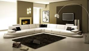 italian leather sofa sectional living room full grain low profile sectional high back brianform