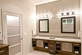 master bathroom vanity ideas synergy master bathroom vanity
