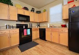 callaway villas student housing u2022 student com