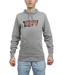 sale on hoodies buy hoodies online at best price in riyadh
