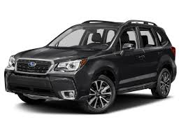subaru forester touring 2017 new 2018 subaru forester 2 0xt touring 4d sport utility in santa