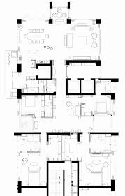floor plan for a restaurant floor plan for a restaurant elegant permit drawings parik info
