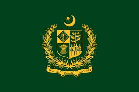 Oakistan Flag Pakistani Flag And Its Heretic Pagan Roots