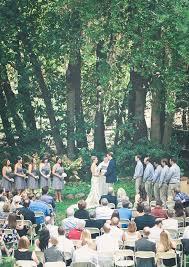 Northern California Wedding Venues Northern California Farm Wedding