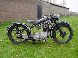 bmw r35 bmw 1935 r35 350 cc 1 cyl ohv yesterdays
